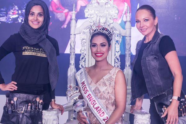 Miss-England-Finals-Day-2---01-08-19-(E)-Winners-Section-(726-of-728)